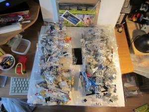 Lego SW 10225 p5
