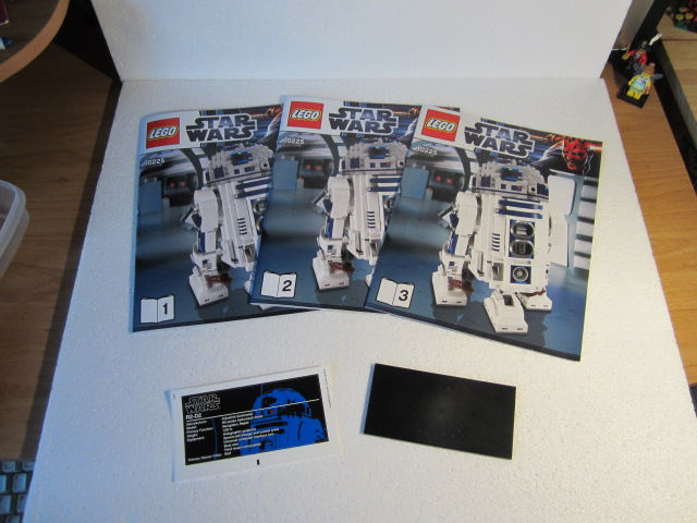 Lego SW 10225 p6