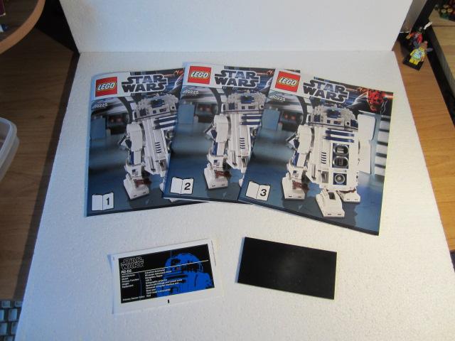 Lego SW 10225 p6