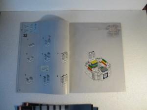 Lego SW 10225 p7