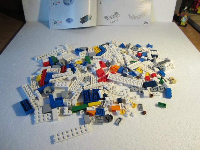 Lego SW 10225 p8