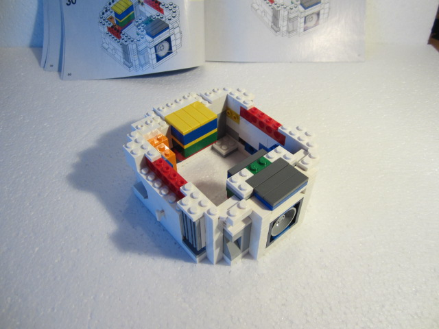 Lego SW 10225 p9