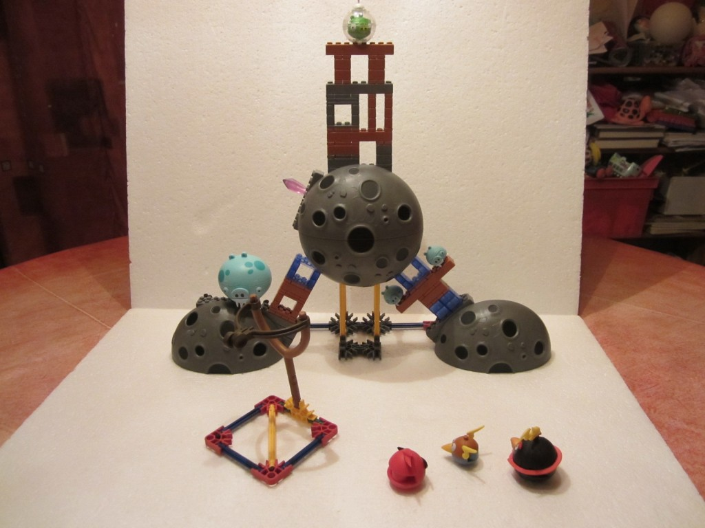K-Nex Angry Birds Space p14b