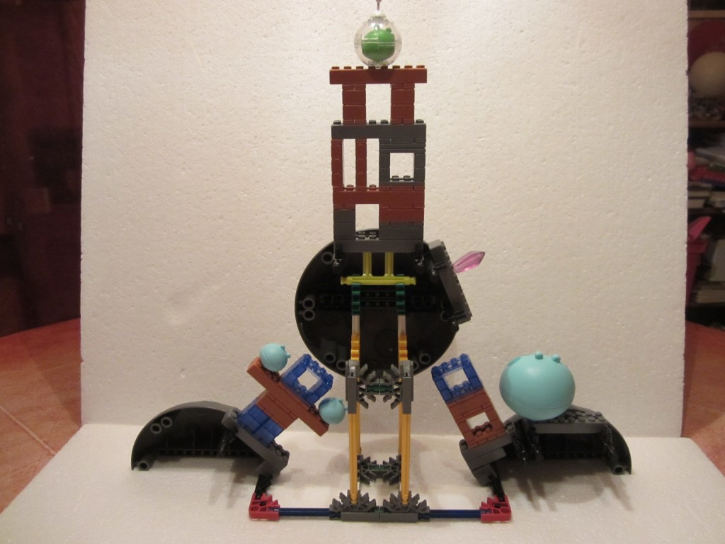 K-Nex Angry Birds Space p15b