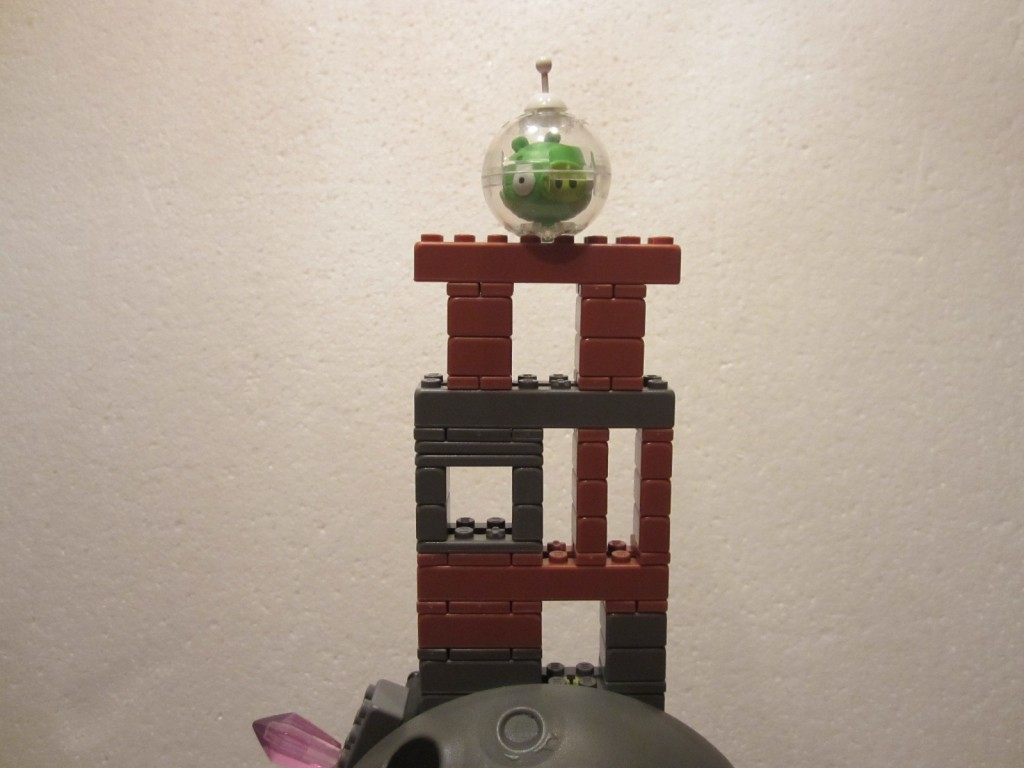 K-Nex Angry Birds Space p16b