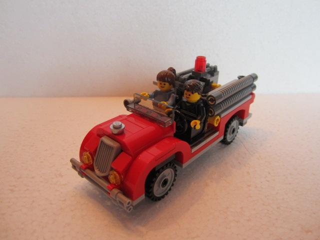 Lego 10197 p10