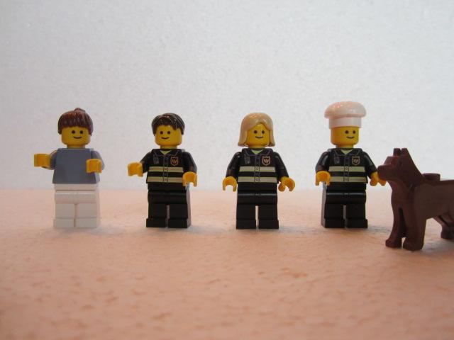 Lego 10197 p11