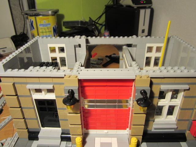 Lego 10197 p15