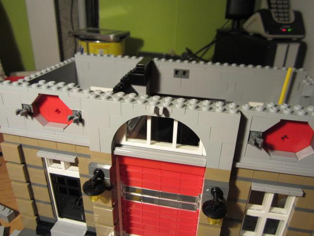Lego 10197 p17