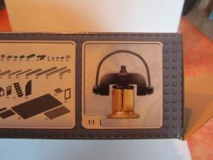 Lego 10197 p3
