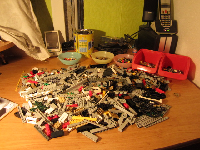 Lego 10197 p4