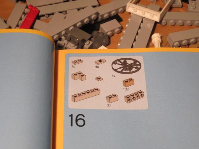 Lego 10197 p5