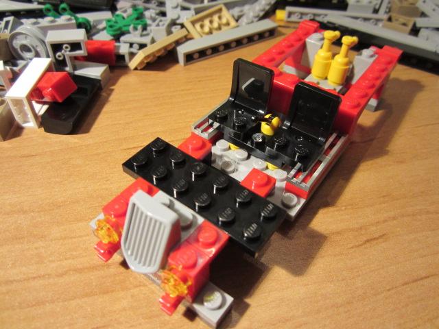 Lego 10197 p6
