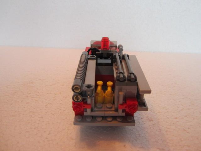 Lego 10197 p8