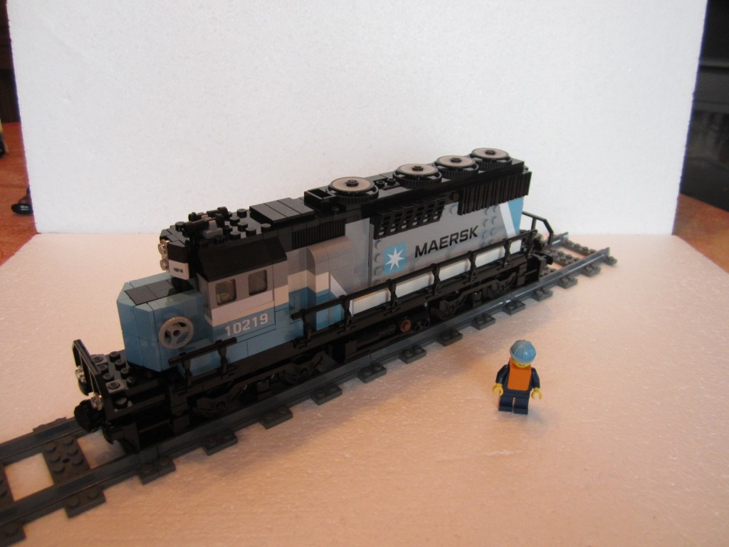 Lego 10219 part1 p11