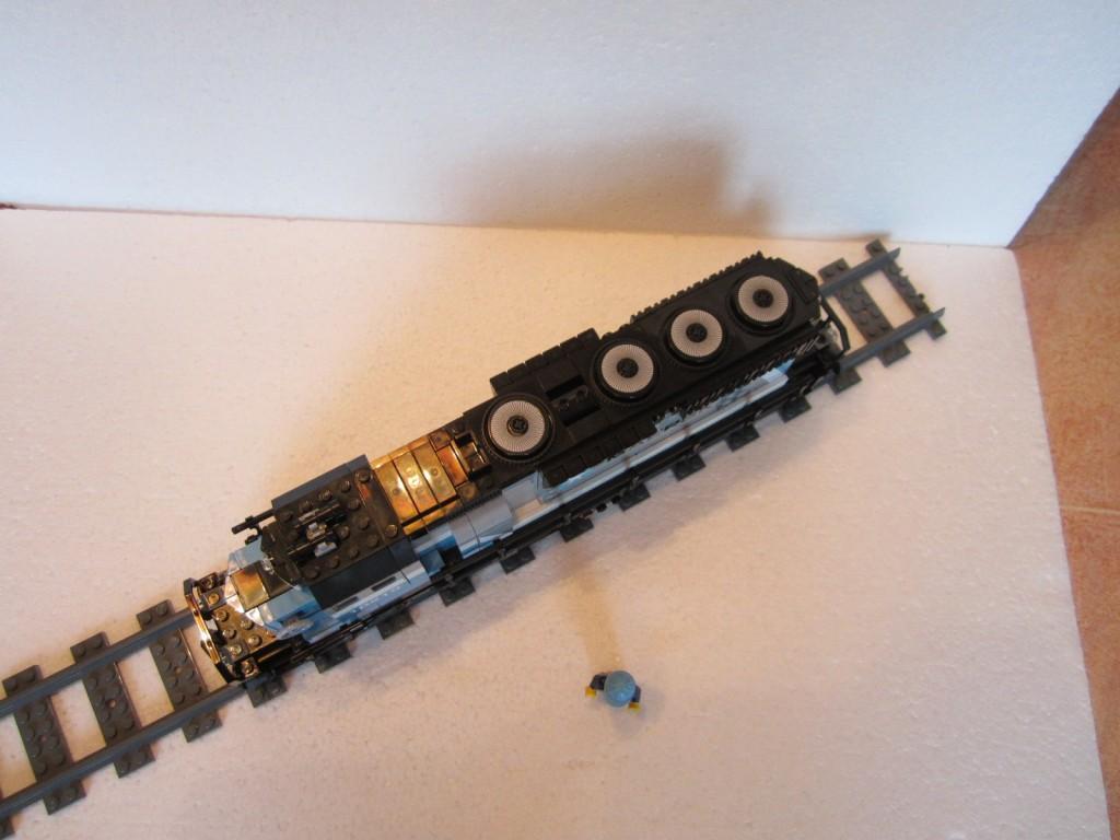 Lego 10219 part1 p12