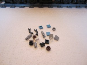 Lego 10219 part1 p20