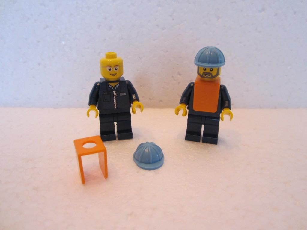 Lego 10219 part1 p5