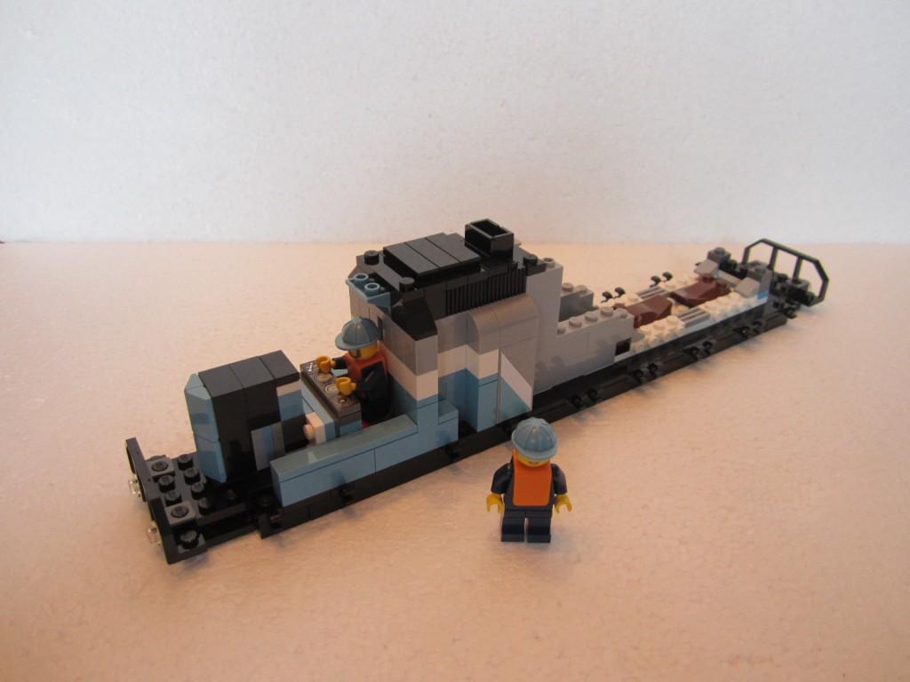 Lego 10219 part1 p6