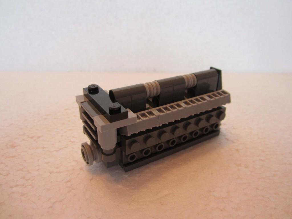Lego 10219 part1 p7