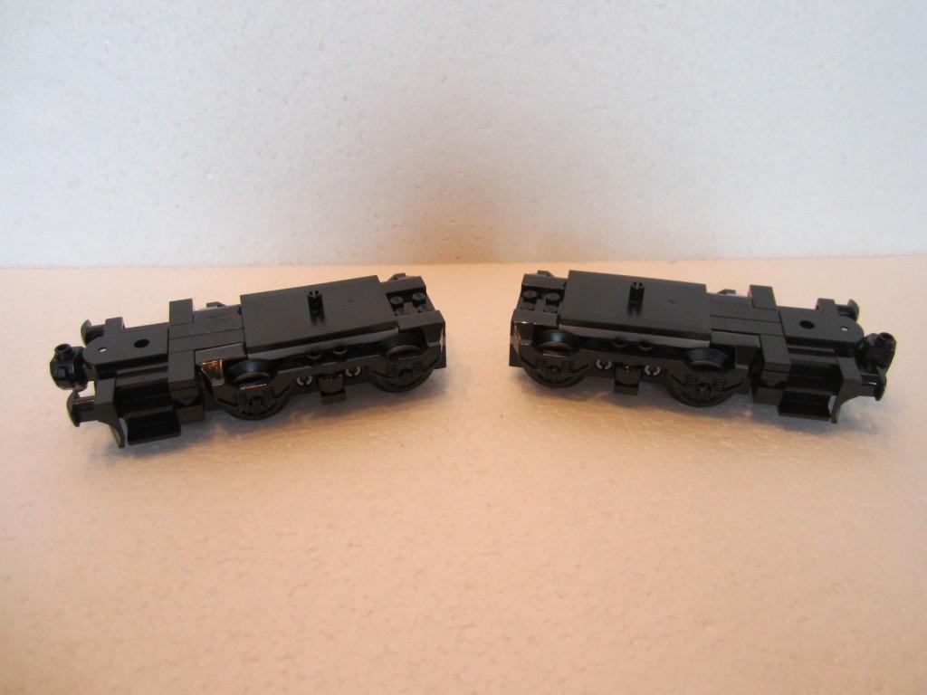 Lego 10219 part1 p9