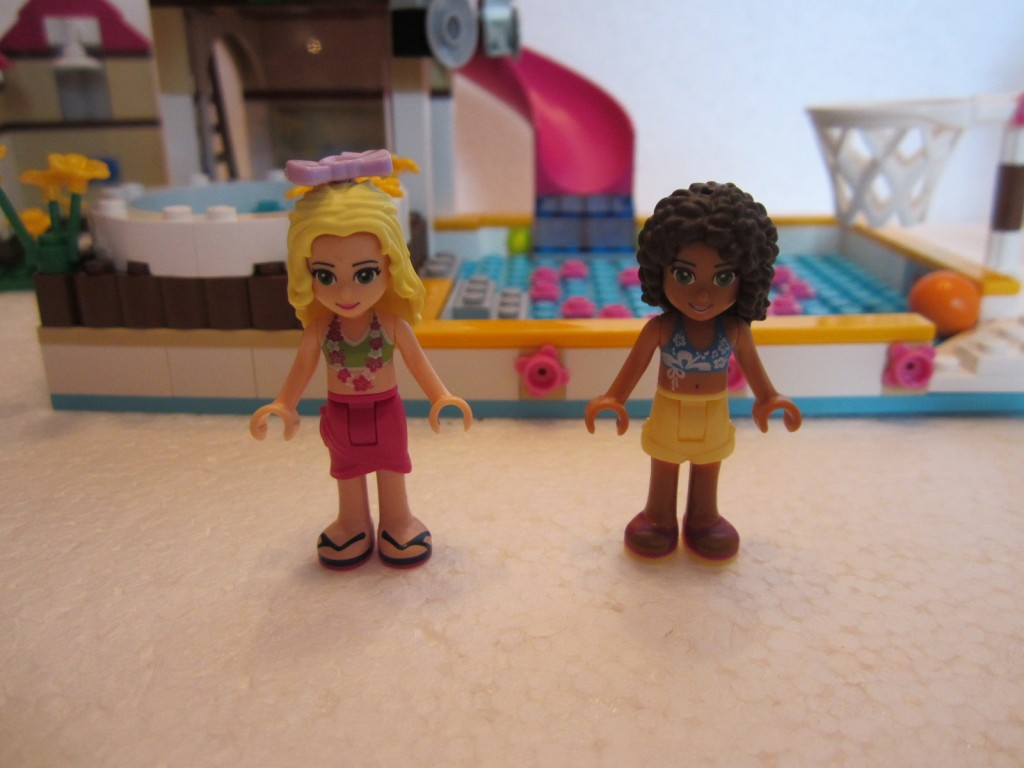 Lego Friends 41008 p5