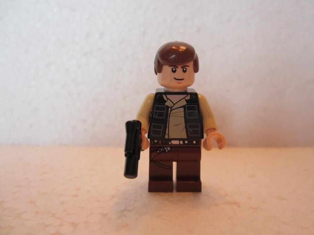 Lego Star Wars 75003 p10