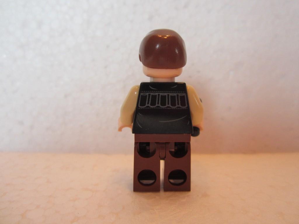 Lego Star Wars 75003 p11