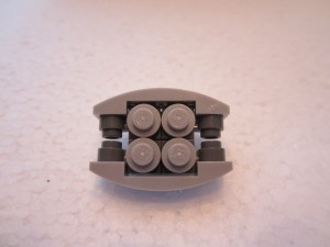 Lego Star Wars 75003 p13