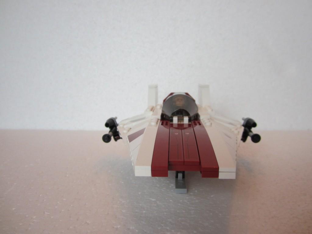 Lego Star Wars 75003 p22