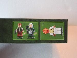Lego Star Wars 75003 p3