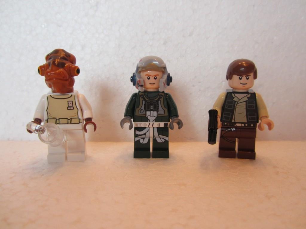 Lego Star Wars 75003 p5