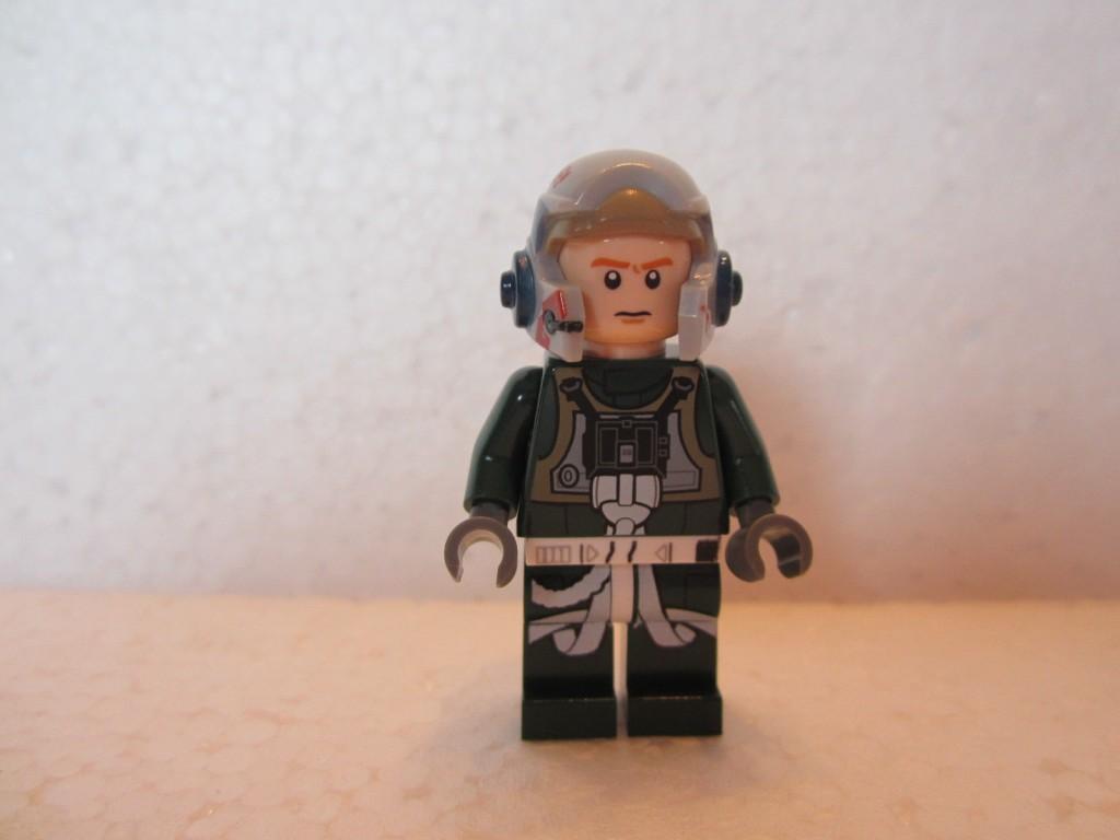 Lego Star Wars 75003 p6