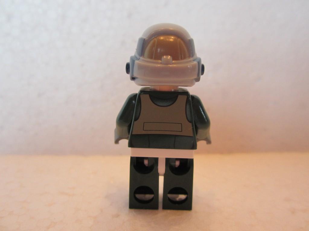 Lego Star Wars 75003 p7