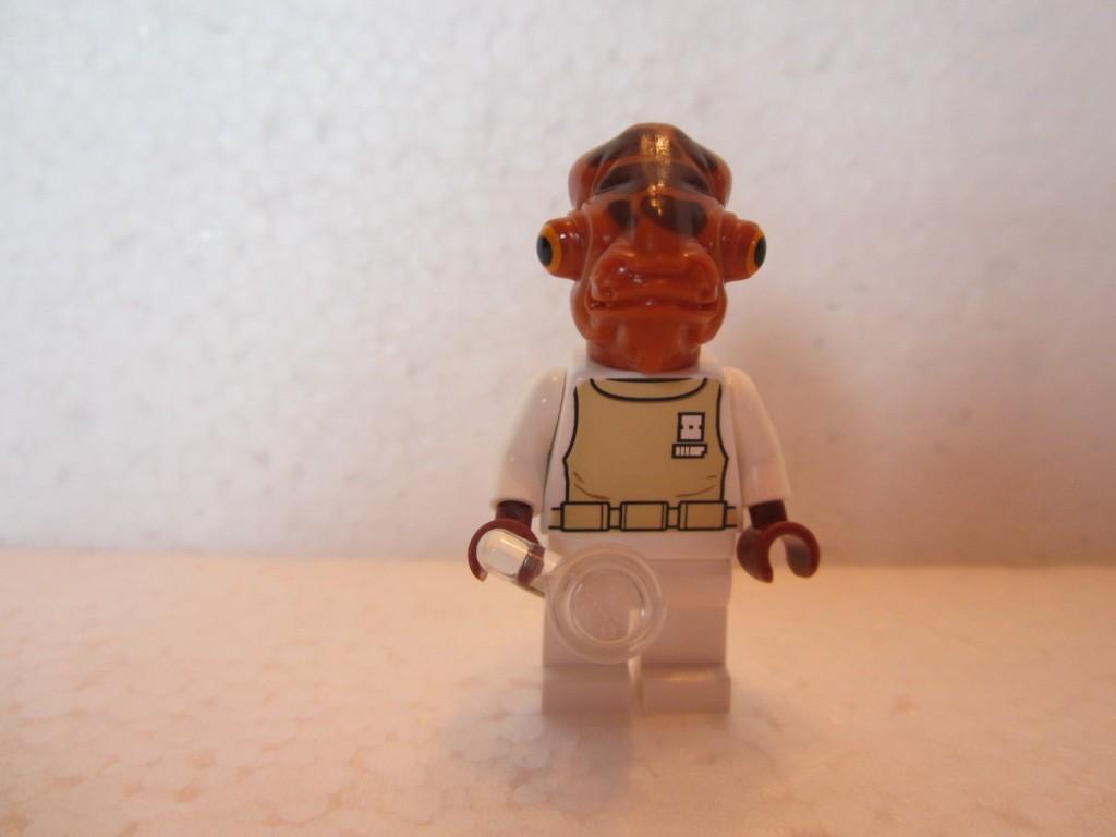 Lego Star Wars 75003 p8