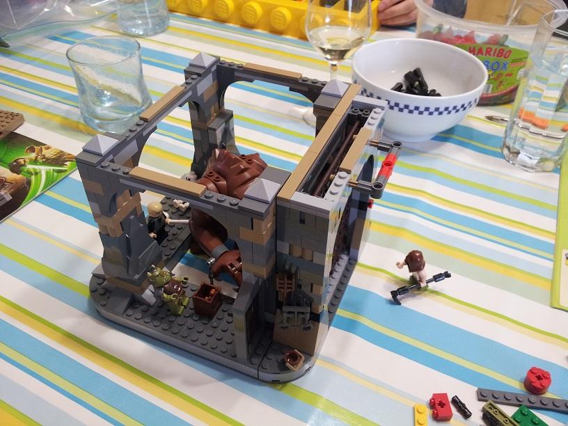 Lego Star Wars 75005 p7