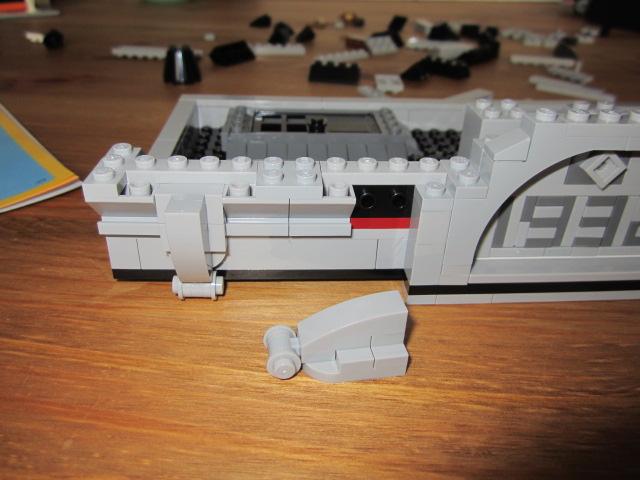 Lego 10197 part2 p13