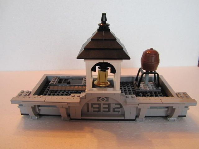 Lego 10197 part2 p17