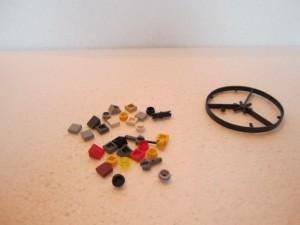 Lego 10197 part2 p25
