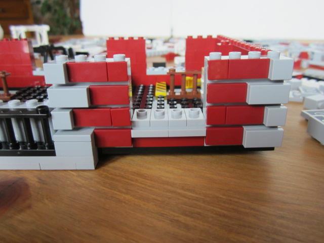 Lego 10197 part2 p4