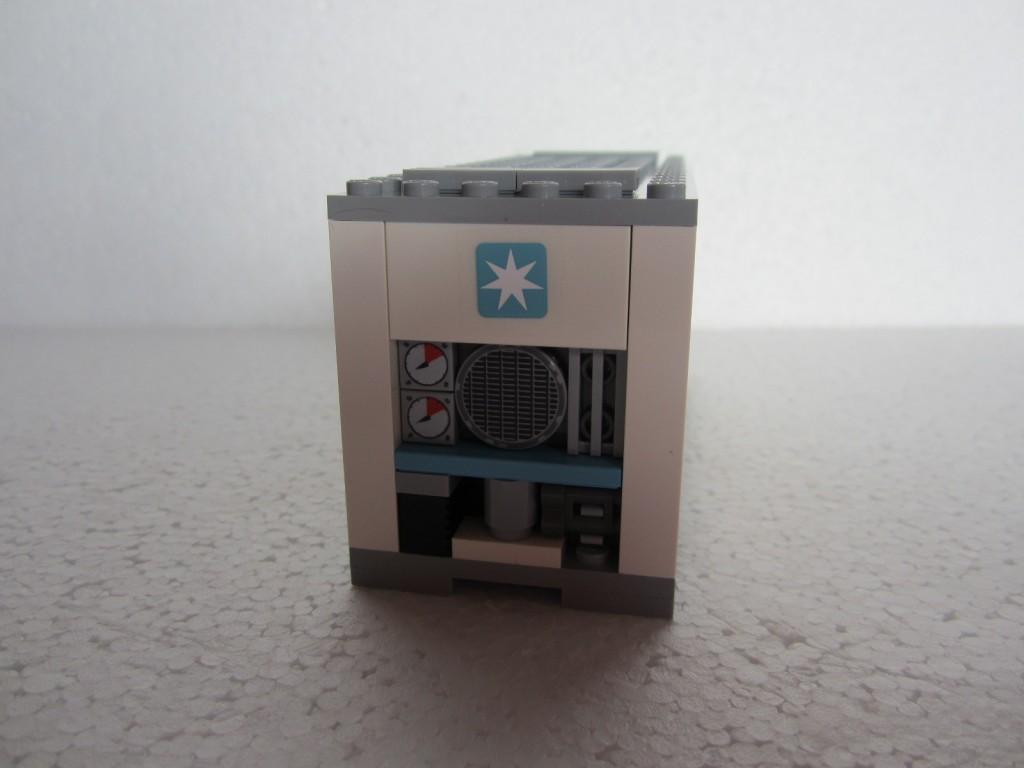 Lego 10219 part2 p4