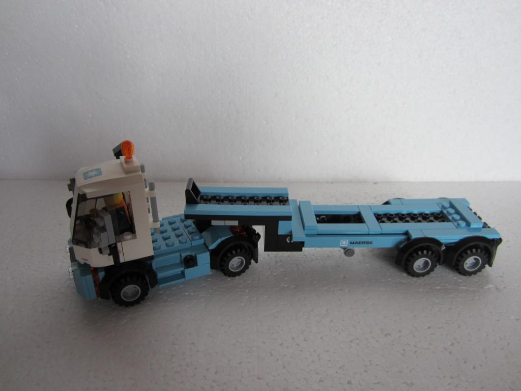 Lego 10219 part2 p6