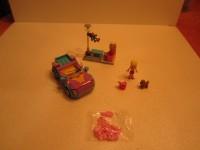 Lego Friends 3183 p8