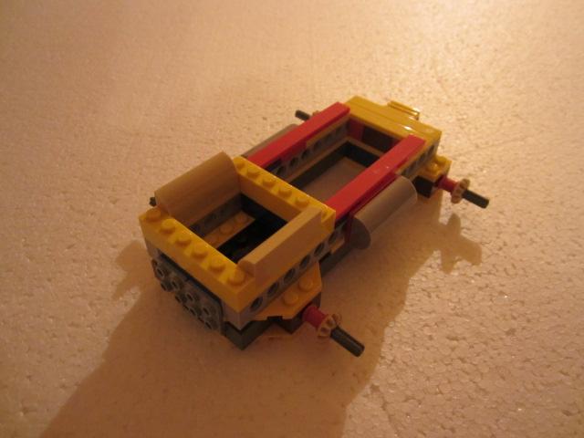 Lego city 4202 p4