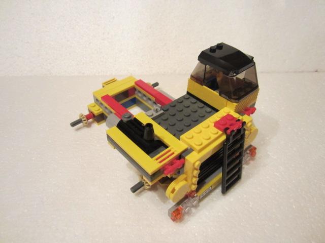 Lego city 4202 p5