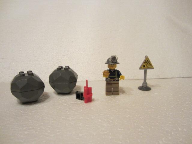 Lego city 4202 p6