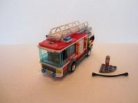 Lego city 60002 p10