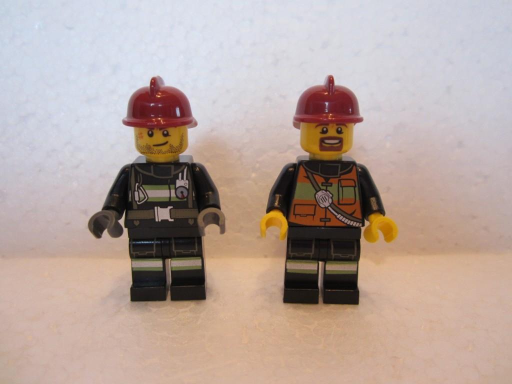 Lego city 60002 p5