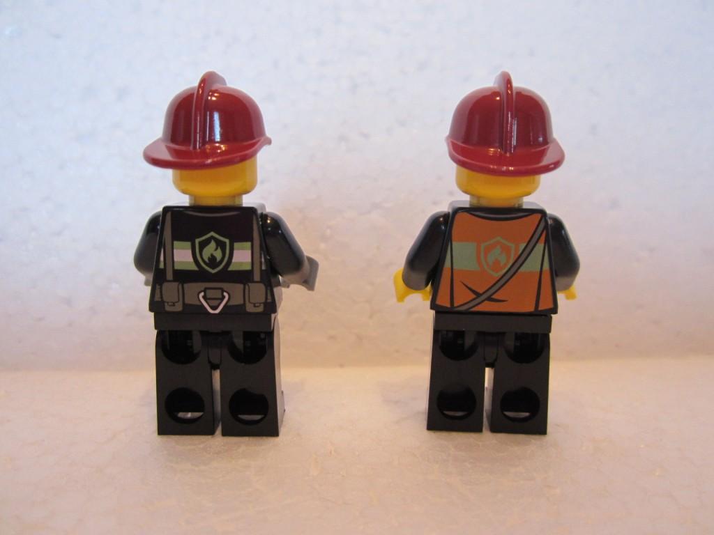 Lego city 60002 p6
