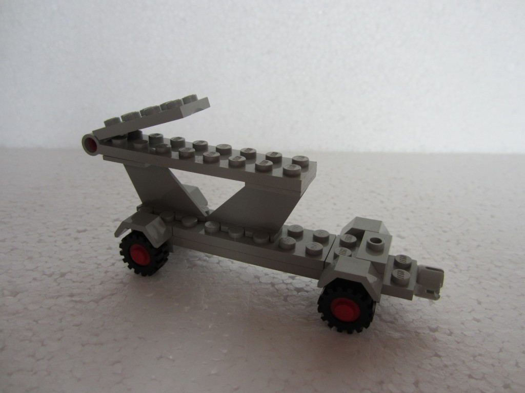 Lego space 897 p10